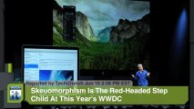 Apple Worldwide Developers Conference News Byte: Apple To Manufacture Mac Pro In The U.S.