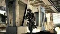 Titanfall - E3 2013 : première bande-d'annonce