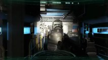 "Splinter Cell : Blacklist (XBOXONE) - Splinter Cell Blacklist: ""Scope"" Trailer - E3 2013 [FR]"