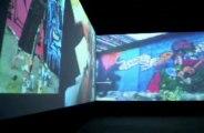 Venezuela Biennale de Venise 2013