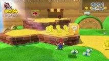 Hard News 06/11/13 - Nintendo Direct Round Up - Hard News