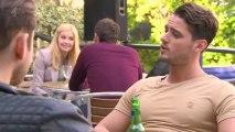 Hollyoaks The Roscoe Family (11th June 2013)
