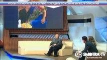 Орел и решка  Курортный сезон. Мальта от 11.06.2013