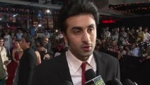Ranbir Kapoor Follows The Footsteps Of Shahrukh Khan Salman Khan