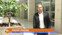 Itv Kamel Haddar