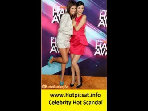 Hot Daniella Monet Scandal