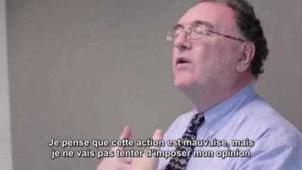 Comprendre le libéralisme classique: Nigel Ashford