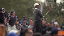 Tiger Woods' New Nike Ad Has Confusing Message