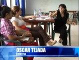 Los docentes y alumnos del plantel educativo CESUM recibieron capacitación en cuanto al tema de sexualidad en los jóvenes