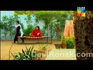 Tanhai - Episode 16 - June 12, 2013 - Part 2