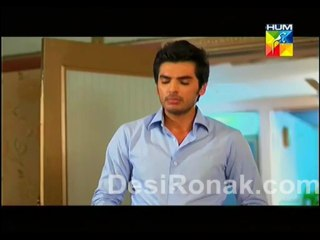 Tanhai - Episode 16 - June 12, 2013 - Part 3