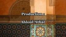 La paresse dans l'obeissance à Allah - Shaykh ibn Al-Uthaymin