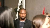 Kanye West Denies Cheating on Kim Kardashian