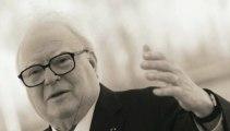 La Fédération du Nord du Parti Socialiste rend hommage à Pierre MAUROY