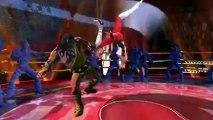 KickBeat - Trailer E3 2013