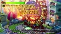 Console Nintendo 3DS - Nintendo Direct (E3 2013) (VF)