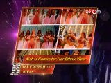 CENTURY OF BOLLYWOOD: Bollywood Divas:- Katrina Kaif n Aishwarya Rai Bachan