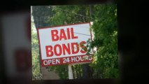 ACE Bail Bonding - Raleigh Bail Bonding Company