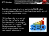 Marketing Tips - How SEO Services Grow Your Small Business