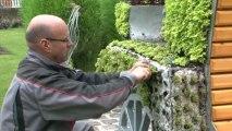 Les jardins remarquables à Gravelines