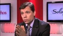 Fabien Choné (Direct Energie) : « L'ouverture du marché de l'électricité en France n'a pas marché »