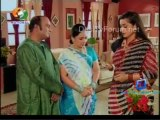 Kashmakash Zindagi Ki 13th June 2013 Video Watch Online pt2