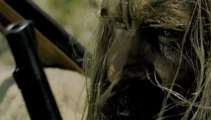 The Devils Rejects - Trailer