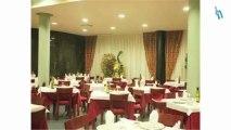 Vitoria-Gasteiz - Hotel Ruta de Europa (Quehoteles.com)