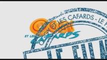 OGGY ET LES CAFARDS - Bande-annonce2 VF