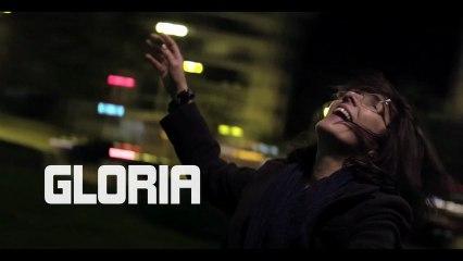 SOHK.TV interview with Paulina Garcia and Sebastian Lelio (Gloria - 63rd Berlinale)