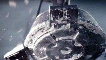 Star Wars Battlefront 3 | Official Debut Teaser Trailer (E3 2013) | Lucasfilm/Dice Game HD
