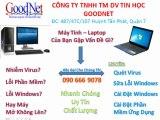 Thi Công, Lắp Đặt Hệ Thống Mạng WiFi Tại Quận 7 090 666 9078