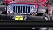 2014 Jeep Wrangler for Sale Round Rock, TX   Mac Haik