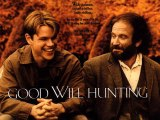 Good Will Hunting (1997) - Official Trailer [VO-HQ]