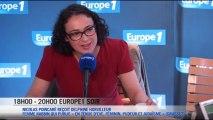 """Seulement deux femmes rabbins en France"""
