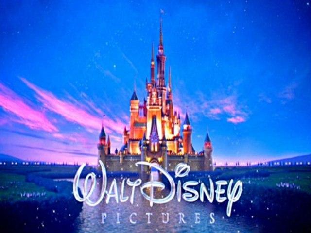 Сумерки. Сага. Рассвет: Часть 2 (2012) полный фильм смотреть онлайн бесплатно | Godialy.com