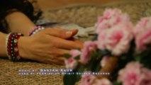 A Kundalini Yoga On-Line Practice from Kundalini Live