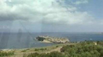 Malta, die lebendige Insel im Mittelmeer