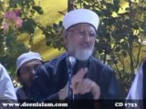 Hadith Book on Sufi Dance  Whirling Mehfil Sima - Dr Tahir-ul-Qadri