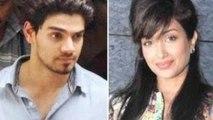 Jiah Khan Had Only Relationship With Sooraj Pancholi - Rabia Amin (Jiah Khan's Mother)