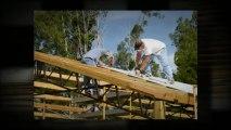 Roofing Contractor Evansville 812-477-8123