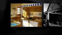 Vente Maison ancienne, Bréval 78, 255 000€