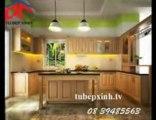 Tu bep, tủ bếp, tủ bếp hiện đại ý tưởng mới cho nội thất nhà bạn!!! 08 39485563