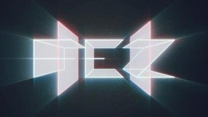 Fez II - Horizon Teaser Trailer  de