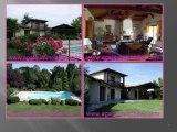 vente demeure avec piscine sur 4570 m² terrain 33210 langon gironde