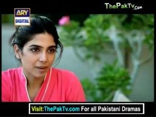 Mere Harjai - Episode 11 - June 14, 2013