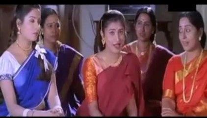 UNNAI THEDI | Ajith | (Tamil) SONG 6