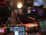 "Axel Tony feat Pamela ""Ma Reine"" remix officiel dans la Radio Libre"