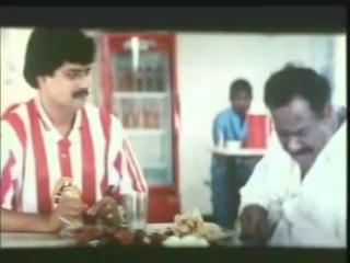 ULLAM KOLLAI POGUTHAE (Tamil) comedy scene 6