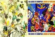 "Sons Of Champlin ""Black & Blue Rainbow""1969 {HQ} US R&B Jazz Rock"